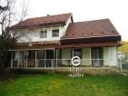 Eladó kétszintes családi ház Borsosberény központjában. 19.5 M ft - 33892