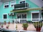Rákoscsabán, kertkapcsolatos, nagyteraszos, újszerű lakás(RK1229) - 34183