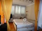 Eladó társasházi lakás Vácon a Földvári térhez közel. 10.8 M Ft - 34124