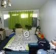 Eladó felújított társasházi lakás Vácon a Zöldfa utcában. 7.35 M ft - 34136