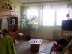 TEHERMENTES, AZONNAL KÖLTÖZHETŐ, felújított lakás(PL1225) - 34162