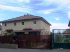 Duplakomfortos, TEHERMENTES,újszerű ikerház (RK1228) - 34168
