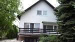 csalági ház budapesttől 30km-re - 34072