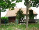 Eladó borsosberényi családi ház. 6.6 M Ft - 34176