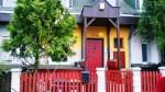 Felújított duplakomfortos sorházi lakás(PL1227) - 34156