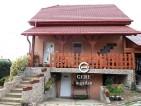Eladó kétszintes családi ház Mogyoród panorámás részén. 26.9 M Ft - 34368