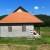 Eladó szerkezetkész Palócház Szente zöldövezetében. 7.5 M Ft - 34719 - Kép5