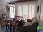 Eladó családi ház Göd csendes részén. 14.95 M Ft - 34456