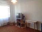 Szegedi másfél szobás lakás  eladó. - 34711