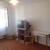 Szegedi másfél szobás lakás  eladó. - 34711 - Kép1