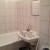 Szegedi másfél szobás lakás  eladó. - 34711 - Kép2