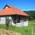 Eladó szerkezetkész Palócház Szente zöldövezetében. 7.5 M Ft - 34719 - Kép1