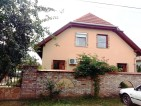 Gyálon 4 lakásos, igényes, újszerű, családi ház eladó!(GY1274) - 34686