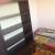 Szegedi másfél szobás lakás  eladó. - 34711 - Kép4