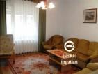 Eladó családi ház Zebegény frekventált részén. 21.9 M Ft - 34752