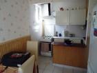 Eladó családi ház Csörög közkedvelt részén. 9.9 M Ft - 34499