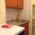 Szegedi másfél szobás lakás  eladó. - 34711 - Kép3