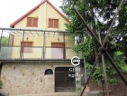 Eladó zártkerti tégla ház Kismaroson. 15.5 M Ft - 34450