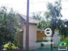 Eladó családi ház Vác Deákvár régi részén. 10.9 M Ft - 34411