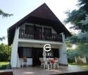 Eladó kétszintes családi ház Nógrád központjától 5 percre. 8.3 M Ft - 34819