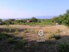 Eladó szántóföld Vácon a Látóhegyen. 2 M Ft - 34844