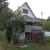 Eladó ingatlan Dunakanyarban Verőce - 34813 - Kép1