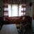 Eladó ingatlan Dunakanyarban Verőce - 34813 - Kép3