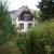 Eladó ingatlan Dunakanyarban Verőce - 34813 - Kép2