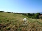 Eladó belterületi építési telek Vác Deákvár közelében. 5.39 M Ft - 34850