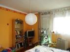 Eladó felújított tégla lakás Vácon a Földvári térhez közel. 9.3 M Ft - 34861