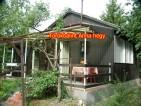 Törökbálinton az Anna hegyen eladó ház - 34889