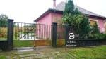 Eladó családi ház Kisnémediben. 7.8 M Ft - 34972