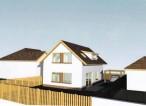 Új építésű családi ház eladó Csillaghegyen - 34966