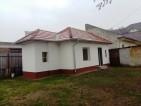 Lipták telepen AZONNAL KÖLTÖZHETŐ, önállókis családi ház(PL1352) - 35102