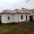 Lipták telepen AZONNAL KÖLTÖZHETŐ, önállókis családi ház(PL1352) - 35102 - Kép1