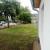 Lipták telepen AZONNAL KÖLTÖZHETŐ, önállókis családi ház(PL1352) - 35102 - Kép5