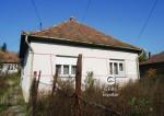Eladó felújítandó családi ház Drégelypalánk csendes részén. 2.99 M Ft - 35120