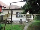 Eladó családi ház Kismaros központjától 2 percre. 16.9 M Ft - 35004