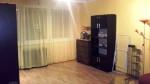 Újhegyi lakótelepen kétszobás erkélyes lakás (KB1354) - 35114