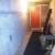 Lipták telepen AZONNAL KÖLTÖZHETŐ, önállókis családi ház(PL1352) - 35102 - Kép4