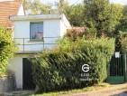 Eladó zártkerti tégla ház Vác Gombáson. 3.5 M Ft - 34985