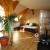 Eladó luxus családi ház Verőce csendes részén. 40.9 M Ft - 35147 - Kép3