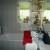 Eladó luxus családi ház Verőce csendes részén. 40.9 M Ft - 35147 - Kép4