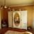 Eladó luxus családi ház Verőce csendes részén. 40.9 M Ft - 35147 - Kép2