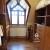 Eladó luxus családi ház Verőce csendes részén. 40.9 M Ft - 35147 - Kép5