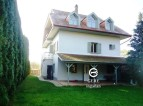 Eladó luxus családi ház Verőce csendes részén. 40.9 M Ft - 35147