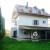 Eladó luxus családi ház Verőce csendes részén. 40.9 M Ft - 35147 - Kép1