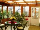 Pestszentimrén Egyszintes körbejárható családi ház (PI1152) - 35140