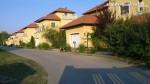 Újszerű, duplakomfortos sorházi lakás Ganzkertvárosban (PL1377) - 35321