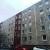 Parkra néző tehermentes lakás Rákoskeresztúron(RK1383) - 35277 - Kép4